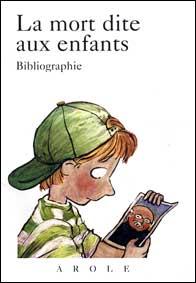 La mort dite aux enfants, édition 1998