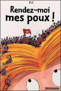 Livres Livres Pour Enfants