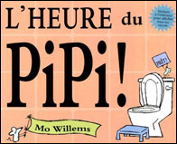 <?php echo $this->item->titre; ?>
