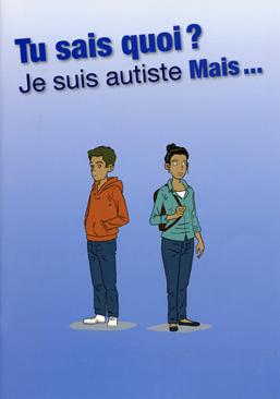 Autisme Livres Pour Enfants